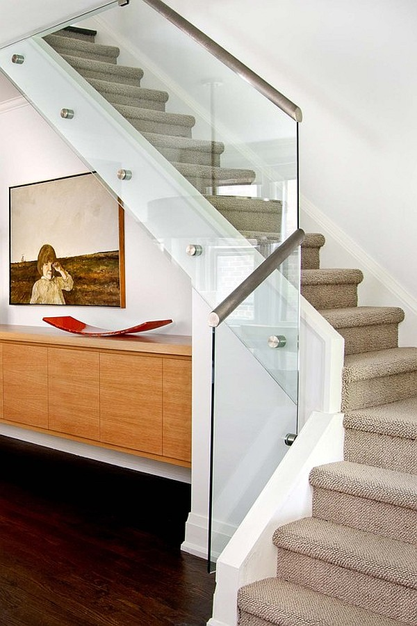 glassstaircase03