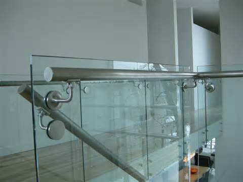 glassstaircase07