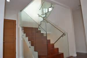 glassstaircase10