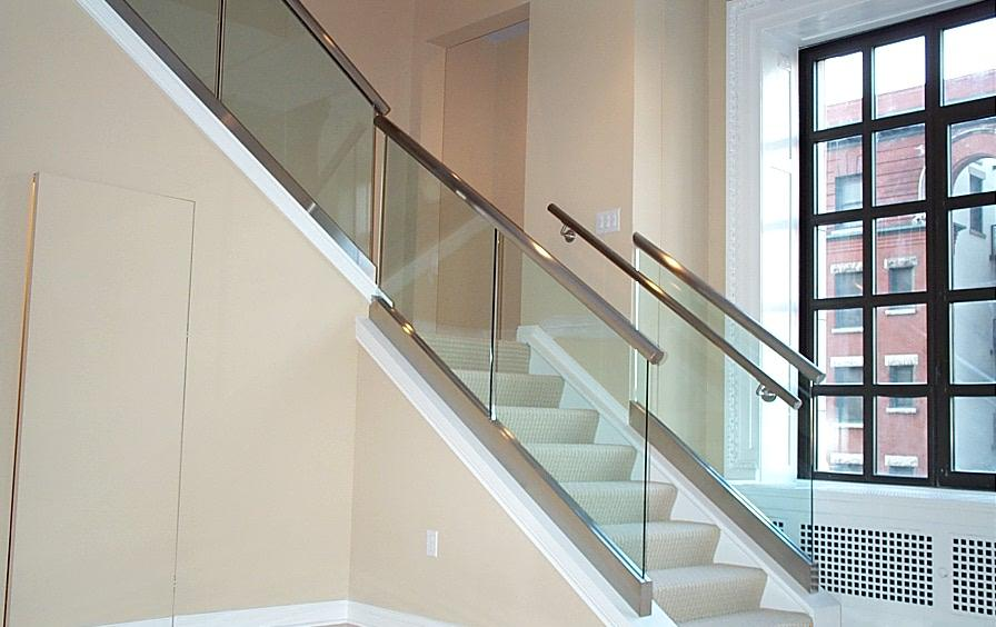 glassstaircase12