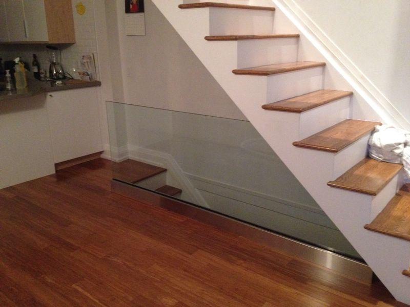 glassstairs14