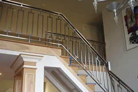 stainlesstair03
