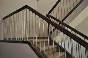 stainlesstair06