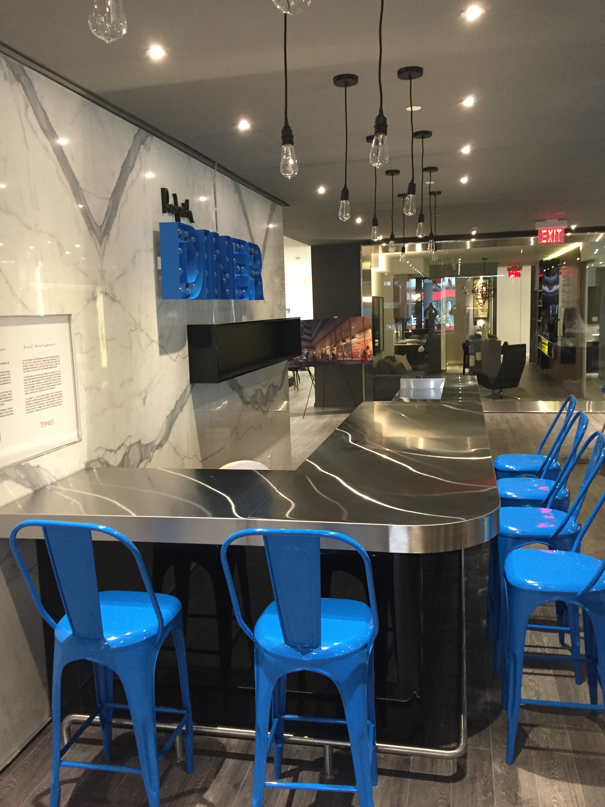 cabinets unique and full size cabinet countertops design ideas of restaurant kitchen